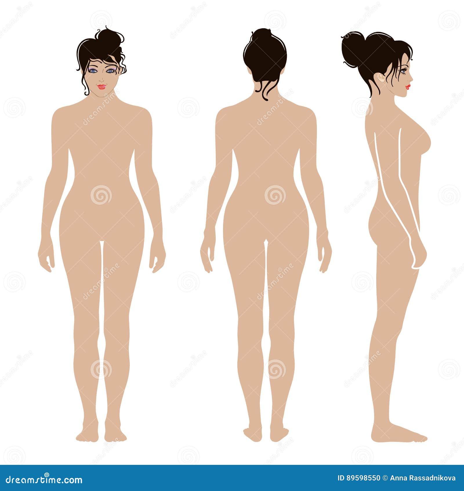 hot jappness naked girls big ass