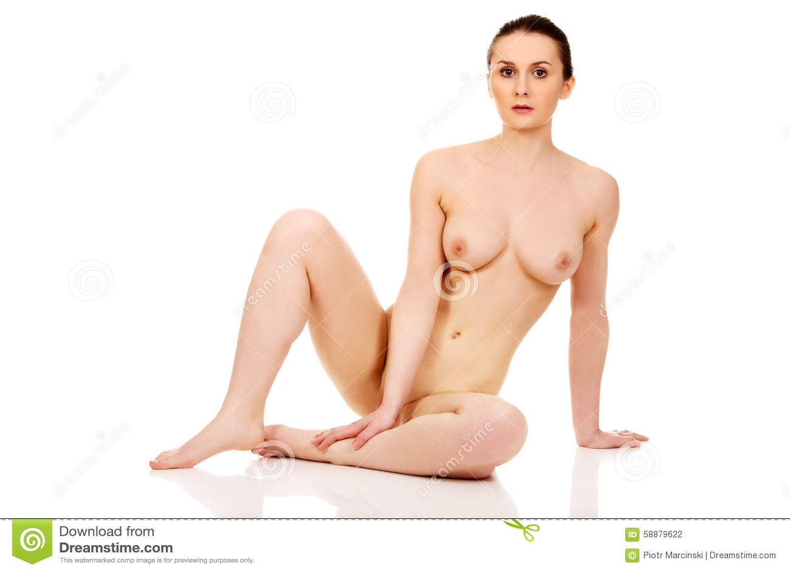 cheating swingers wife nude