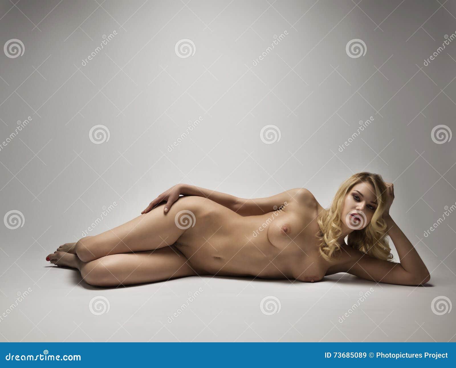 Kristin kreuk pussy