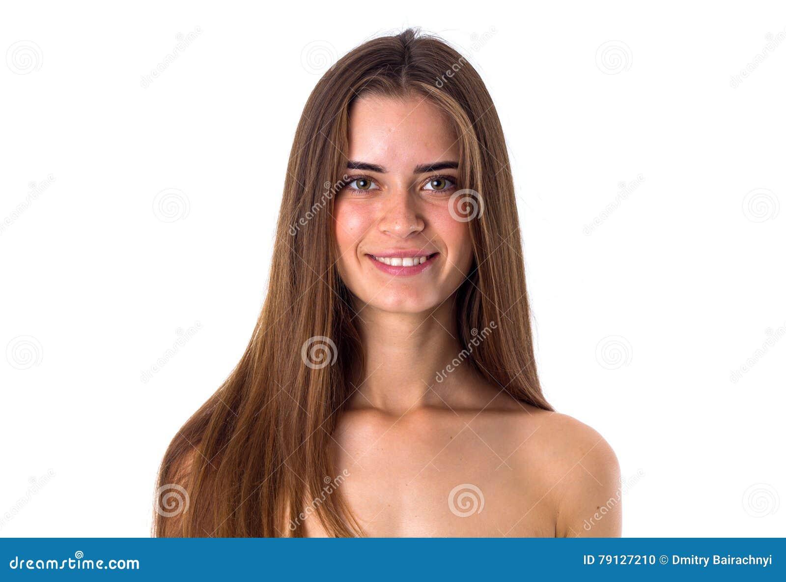 Naked white trash women tumblr
