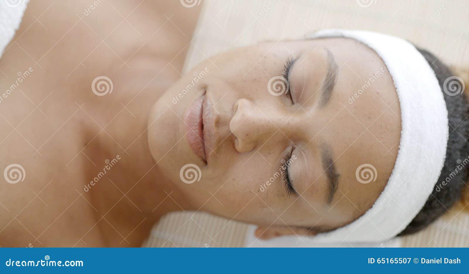 relaxing nude massage bøsse massasje date