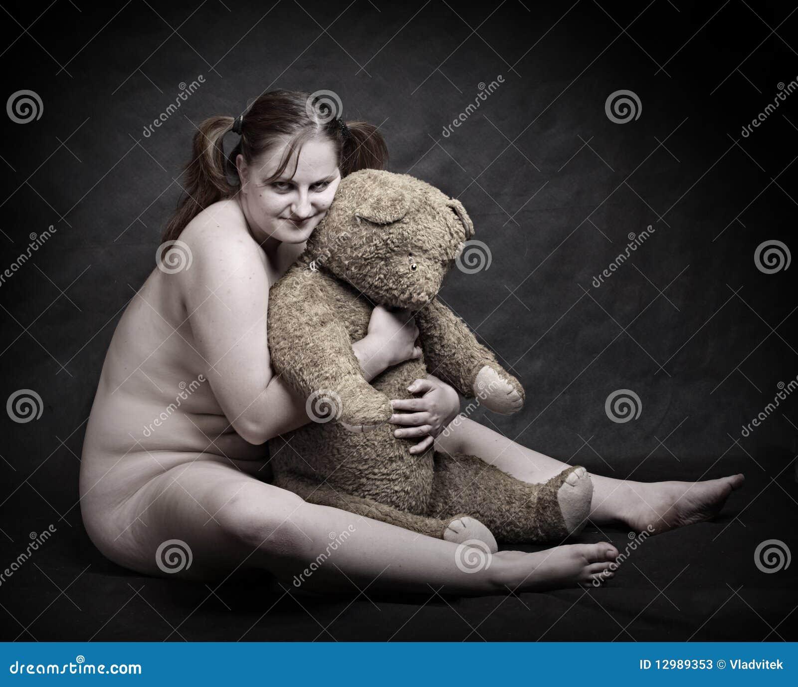 Big boob mature women getting laid