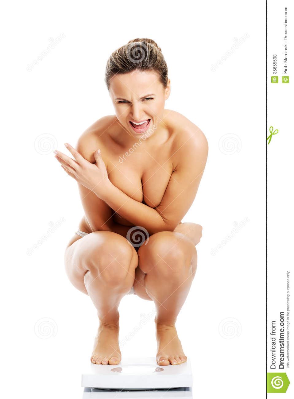 Naked Woman Picture Free 4