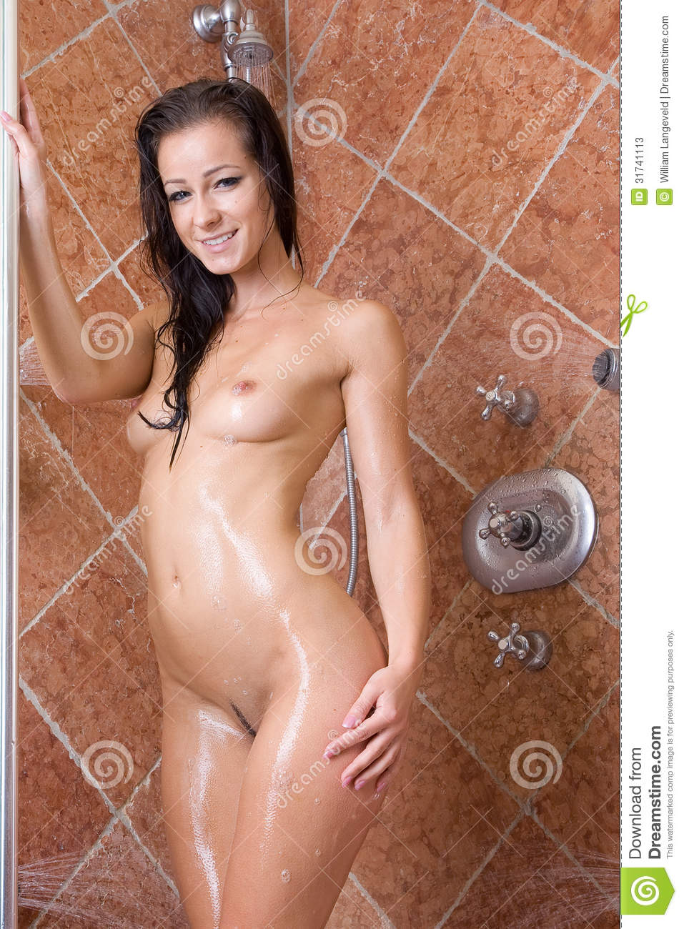 sexy-naked-women-in-the-shower-porn-fat-bbw
