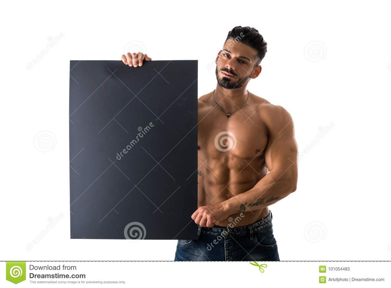 Top 60 Fully Naked Men Stock Photos, Pictures, and Images