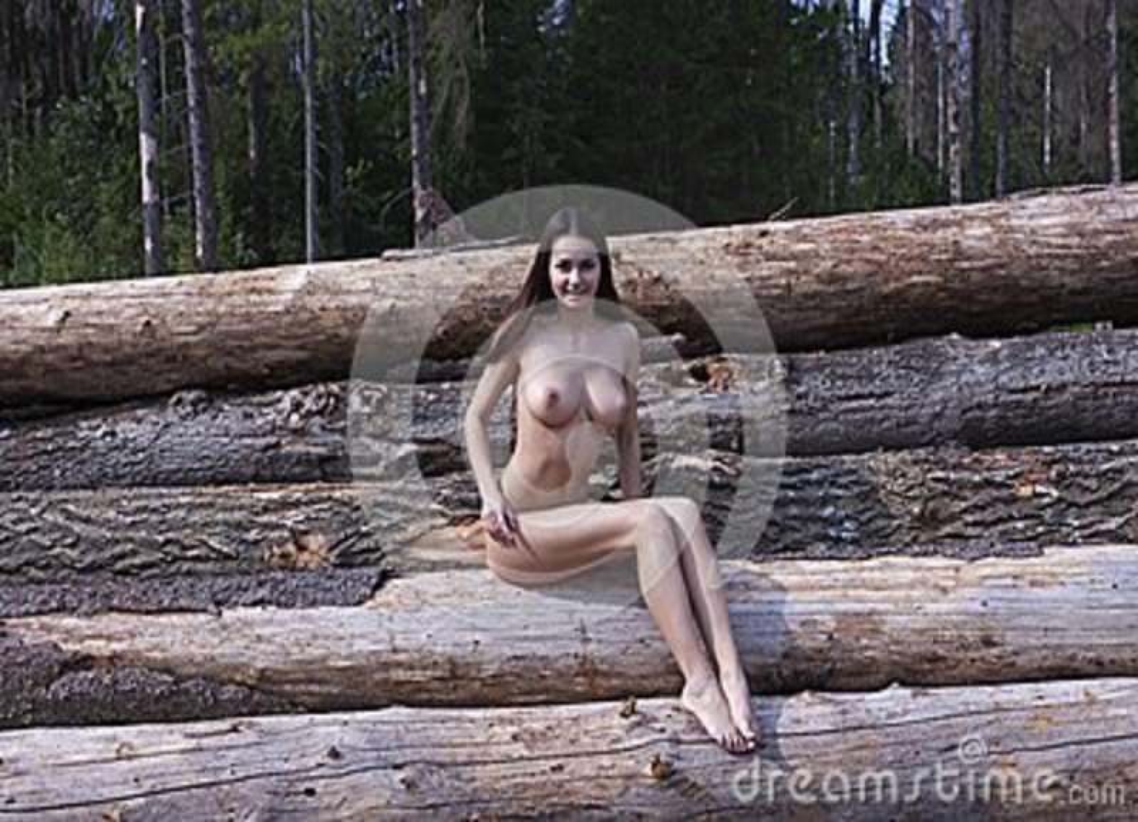 mesar naken sexiga lesbiska kvinnor som har sex