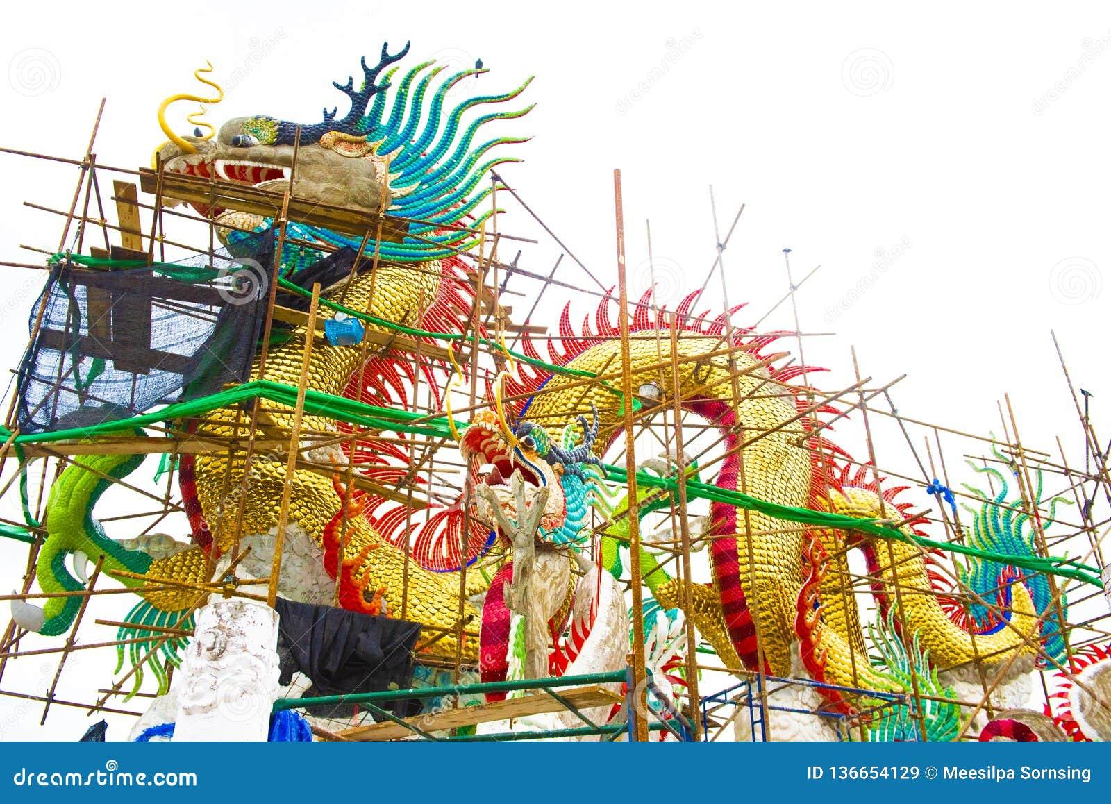 Nakhon Sawan Festival,lamp,hanging Lamp,king Lght ,Chinese