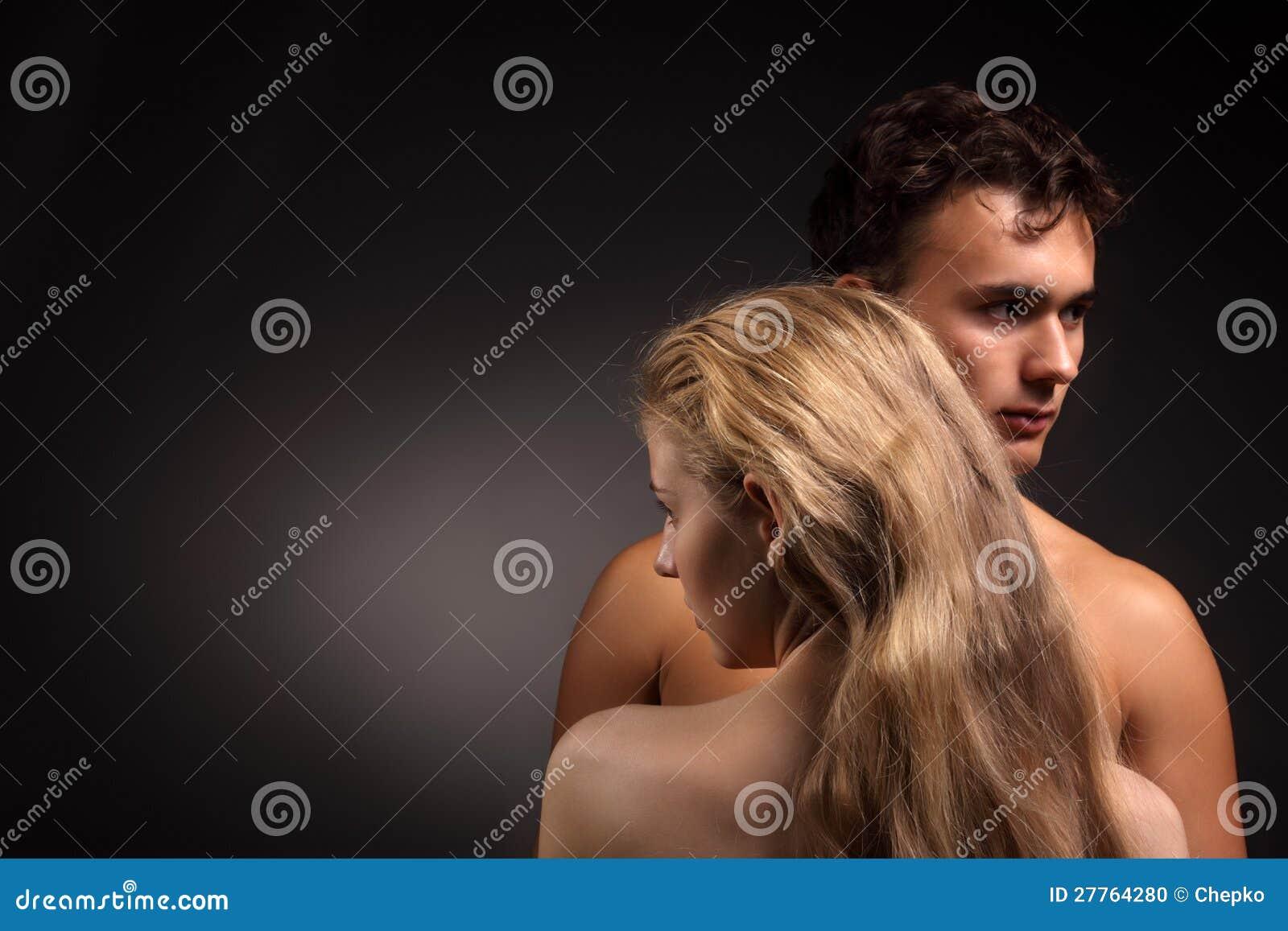 samtalsämnen dejt erotik för par