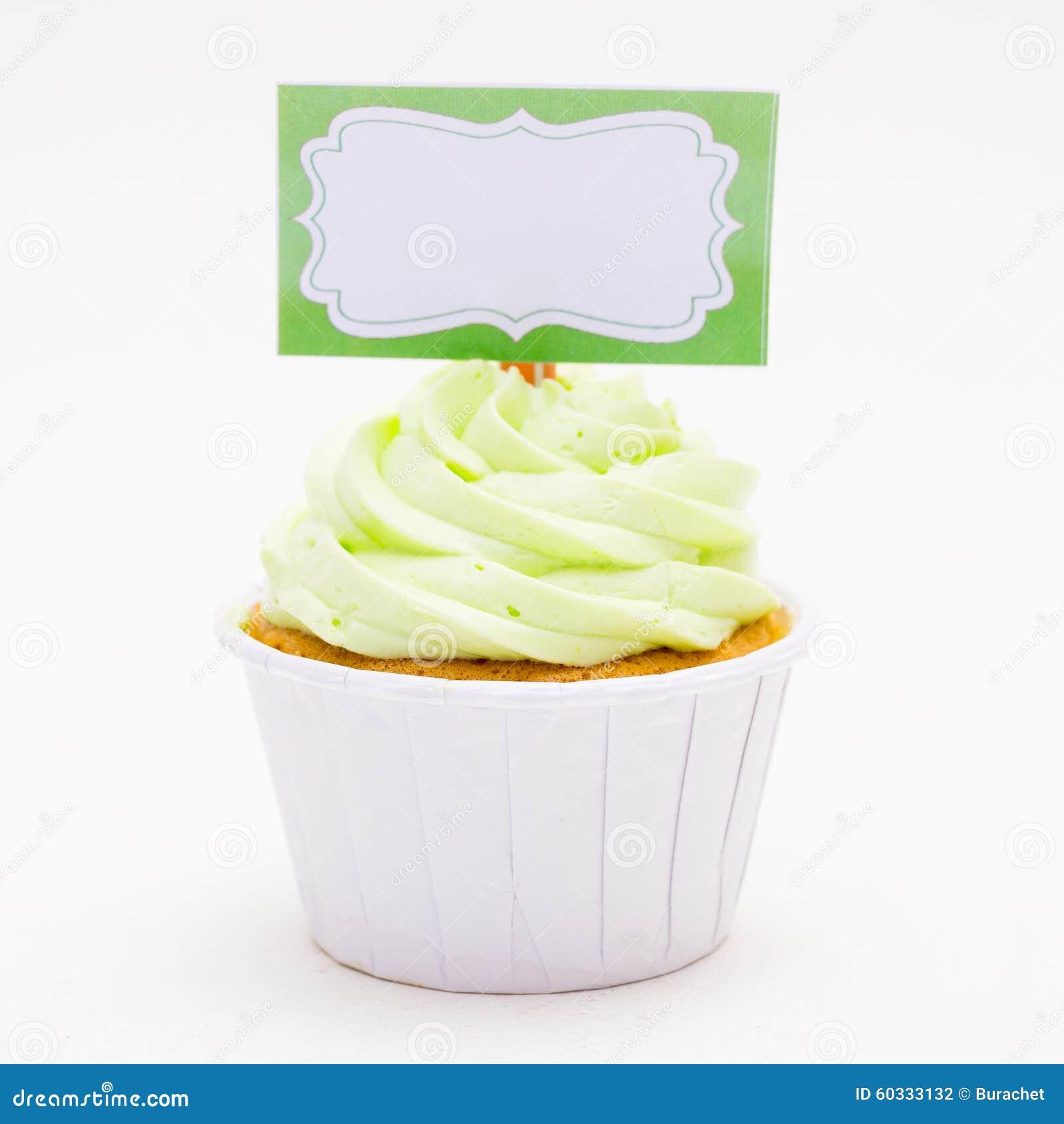 Nakrętka tort z szyldową deską