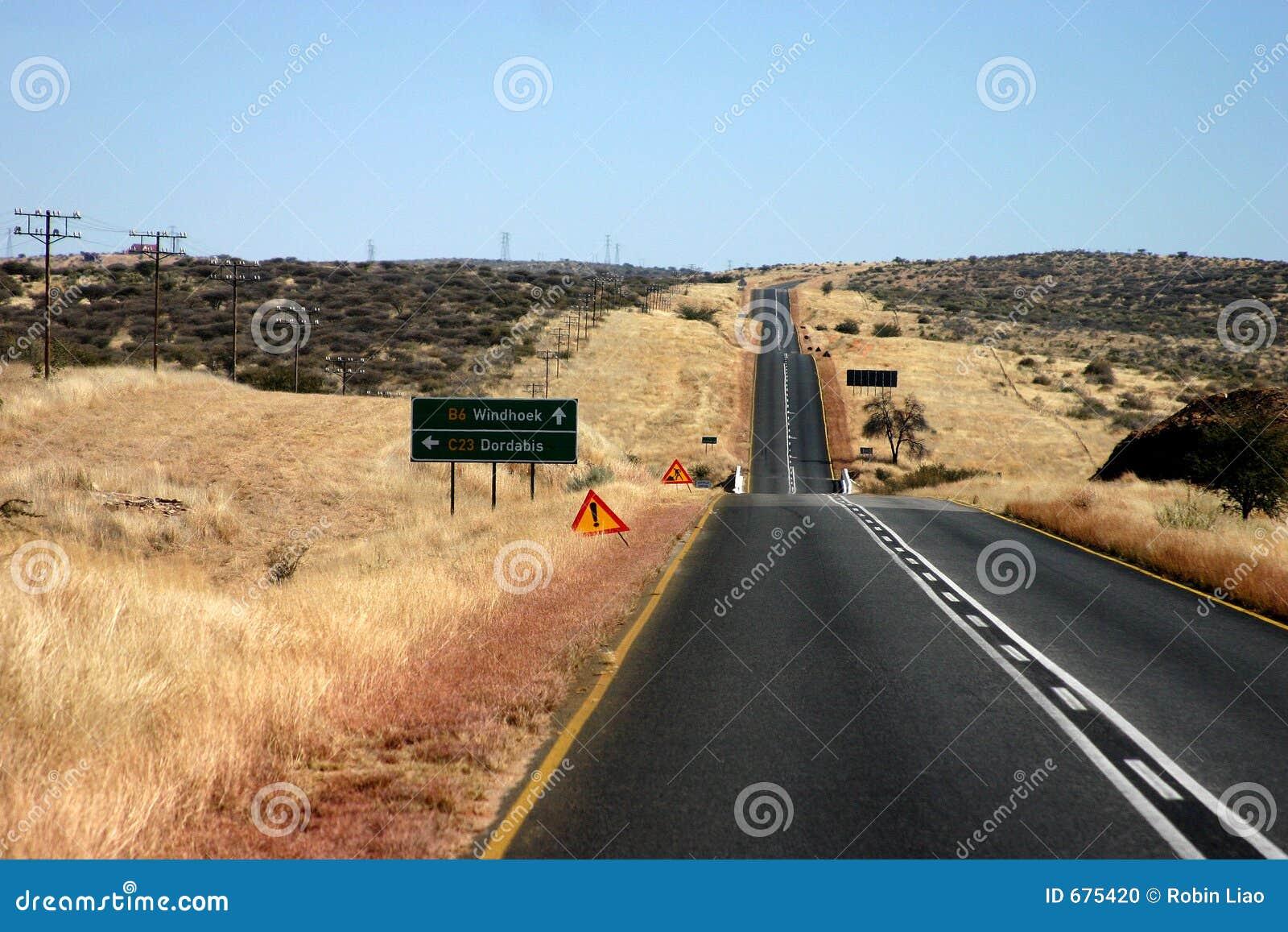 """На ремонт 24 тис. км основних магістралей буде потрібно близько 300 млрд грн, - глава """"Укравтодору"""" Новак - Цензор.НЕТ 7514"""