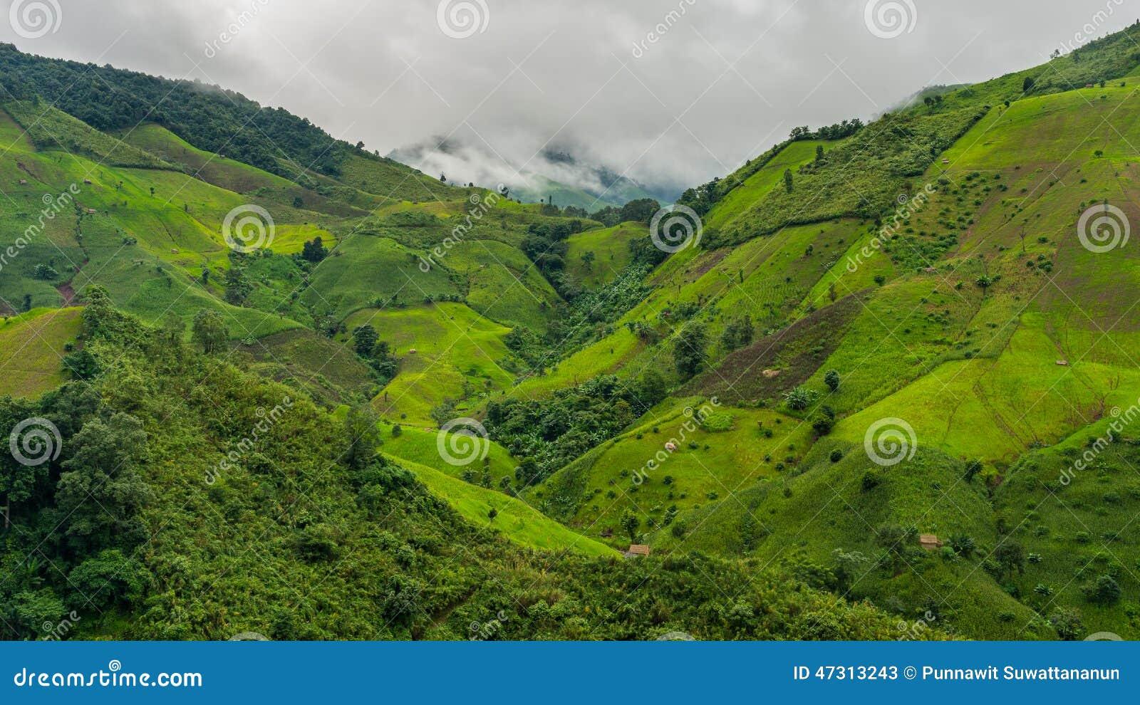 beautiful mountain landscapes   hot girls wallpaper