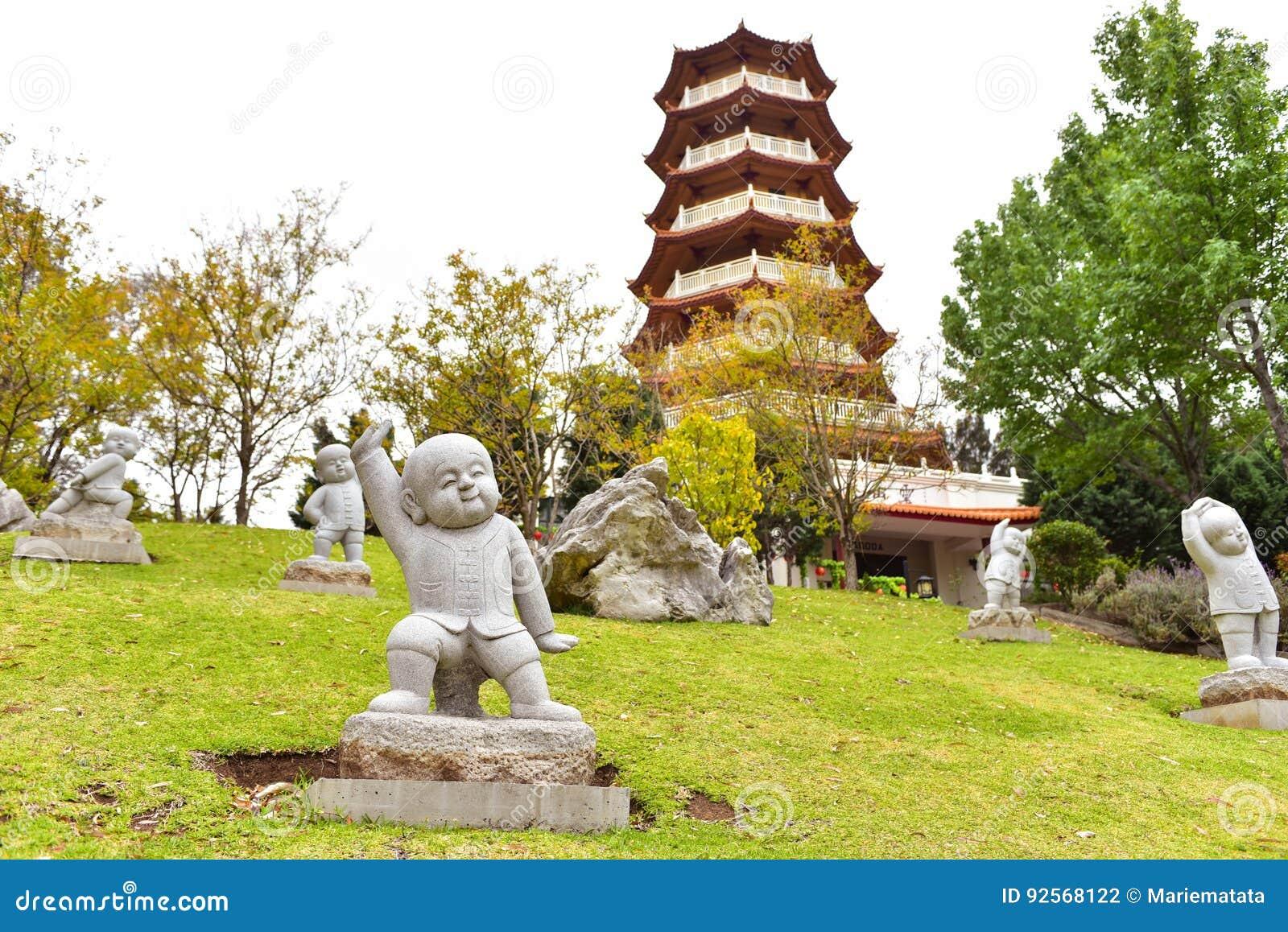 Tai chi wollongong