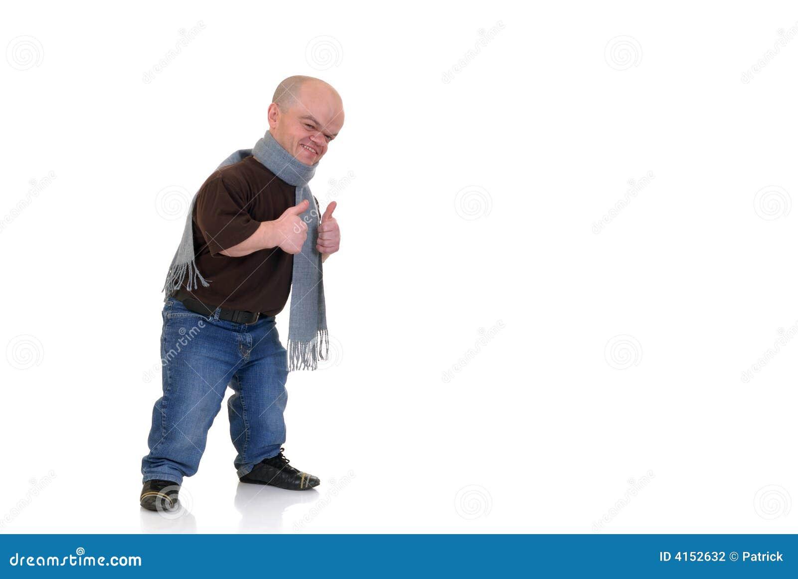 Risultati immagini per piccolo uomo
