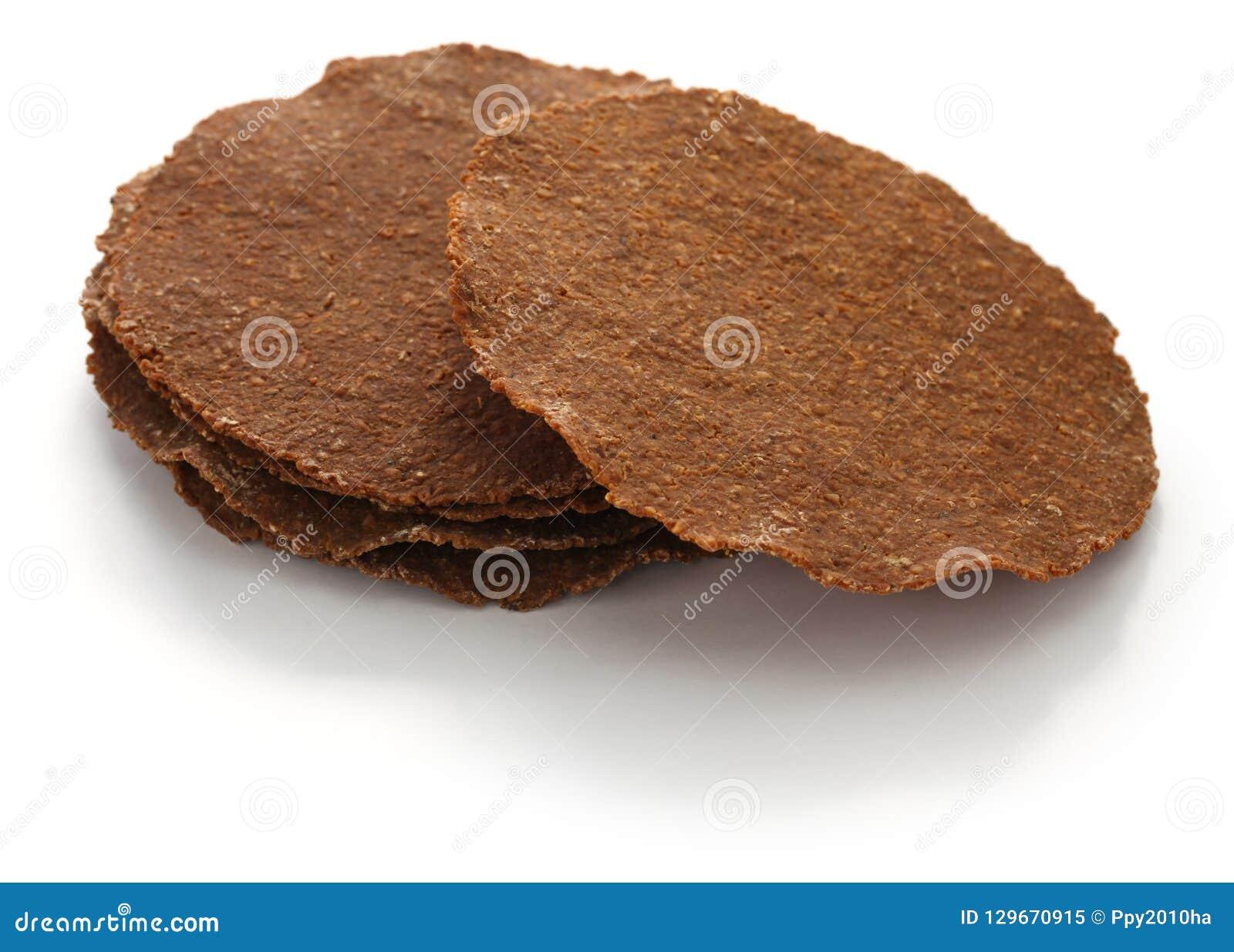 NAO (Εθνικός Οργανισμός Διαιτησίας) Tua, NAO (Εθνικός Οργανισμός Διαιτησίας) thua, ζυμωνομμένα σόγιας φύλλα δίσκων κολλών ξηρά