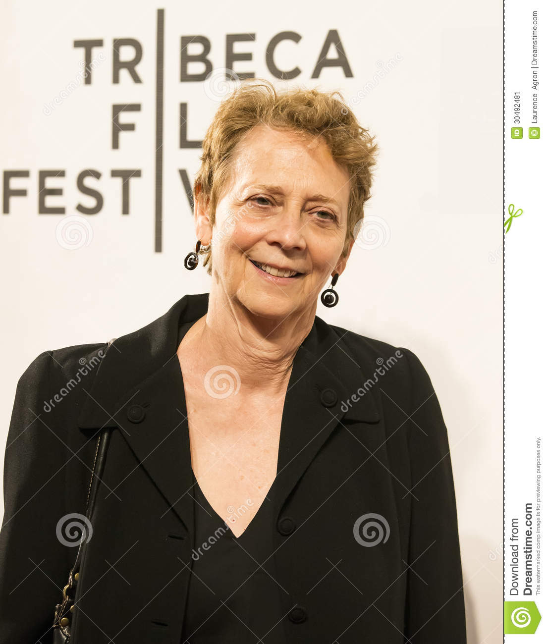 naomi foner net worthnaomi foner twitter, naomi foner cary fukunaga, naomi foner, наоми фонер, наоми фонер биография, naomi foner instagram, naomi foner net worth, naomi foner gyllenhaal photo, naomi foner images, naomi foner imdb, naomi foner and jamie lee curtis, naomi foner divorce, naomi foner young, naomi foner interview, naomi foner stephen gyllenhaal, naomi foner height, naomi foner pictures, naomi foner 2015, naomi foner address, naomi foner biography