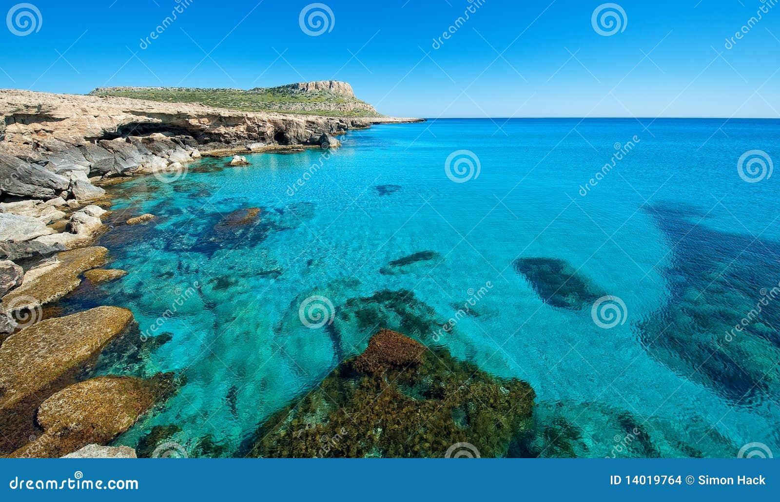 Napa greko Кипра плащи-накидк ayia зоны