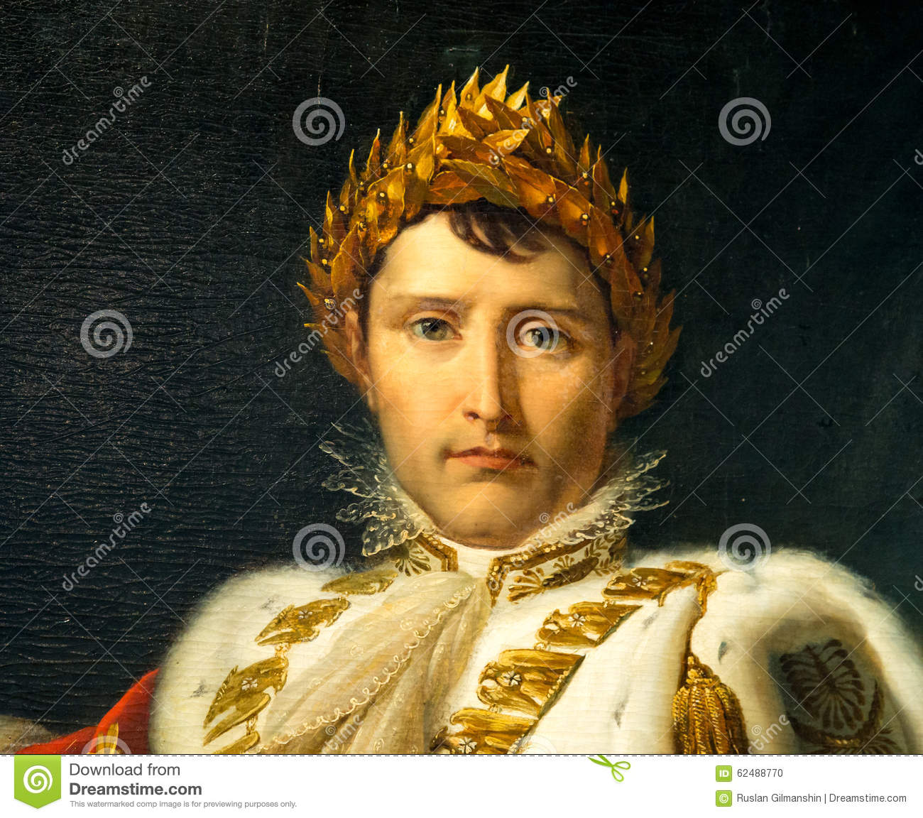 an overview of the life and achievements of napoleon bonaparte May-october, 1792:  hile in paris with his regiment, napoleon witnesses the storming of the tuileries palace and the dethroning of the french king, louis xvi.