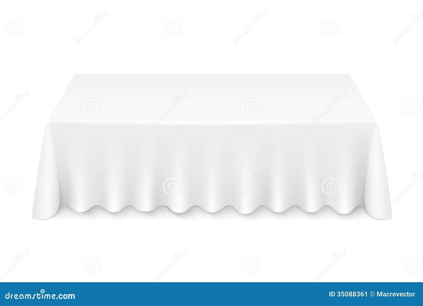 nappe image stock image 35088361. Black Bedroom Furniture Sets. Home Design Ideas