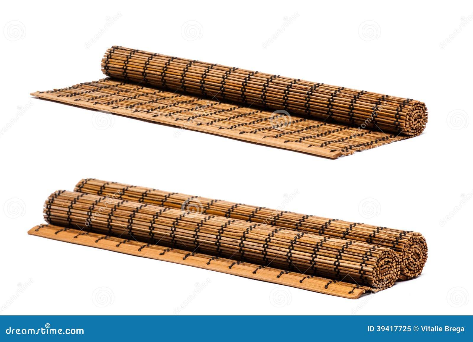 Nappe Table Bois : Plus d`images similaires ? ` Nappe en bois `