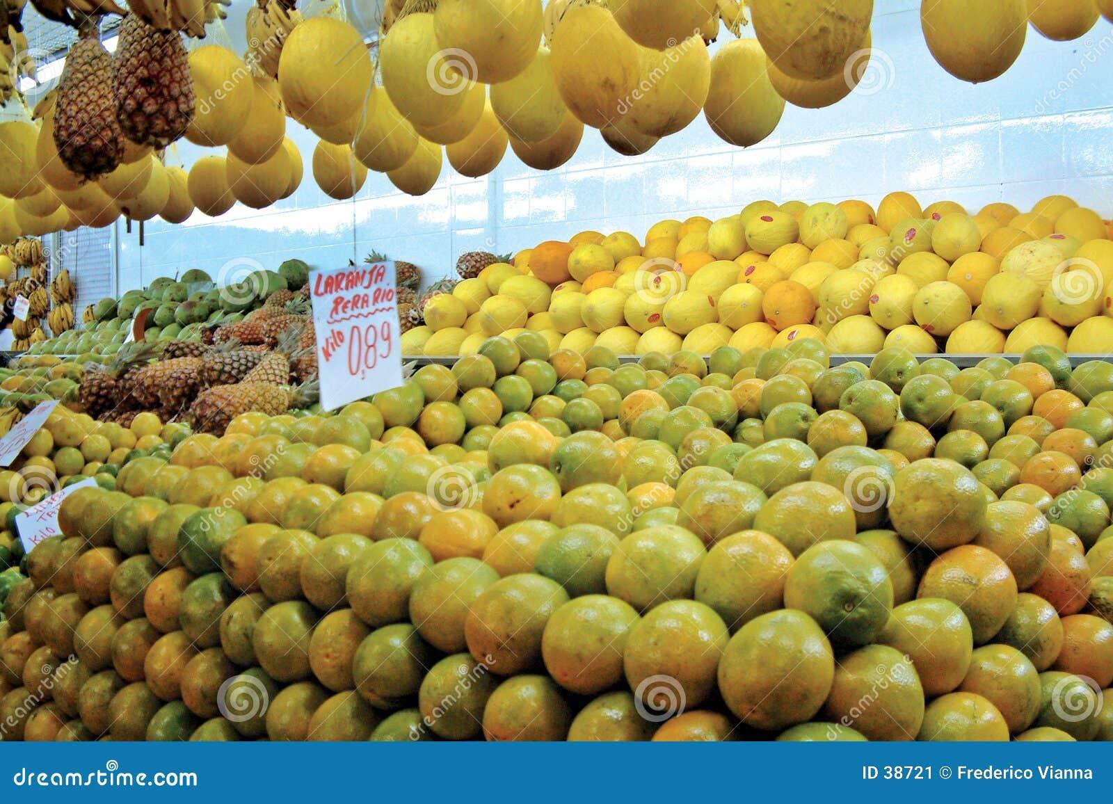 Download Naranjas imagen de archivo. Imagen de soporte, frutas, precio - 38721