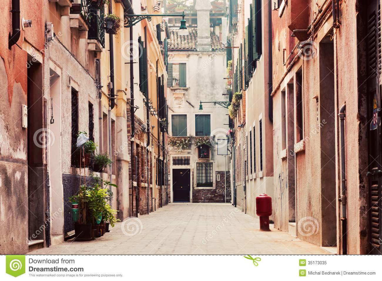 Venice Italy Architecture venice, italy. venetian old architecture stock photos - image