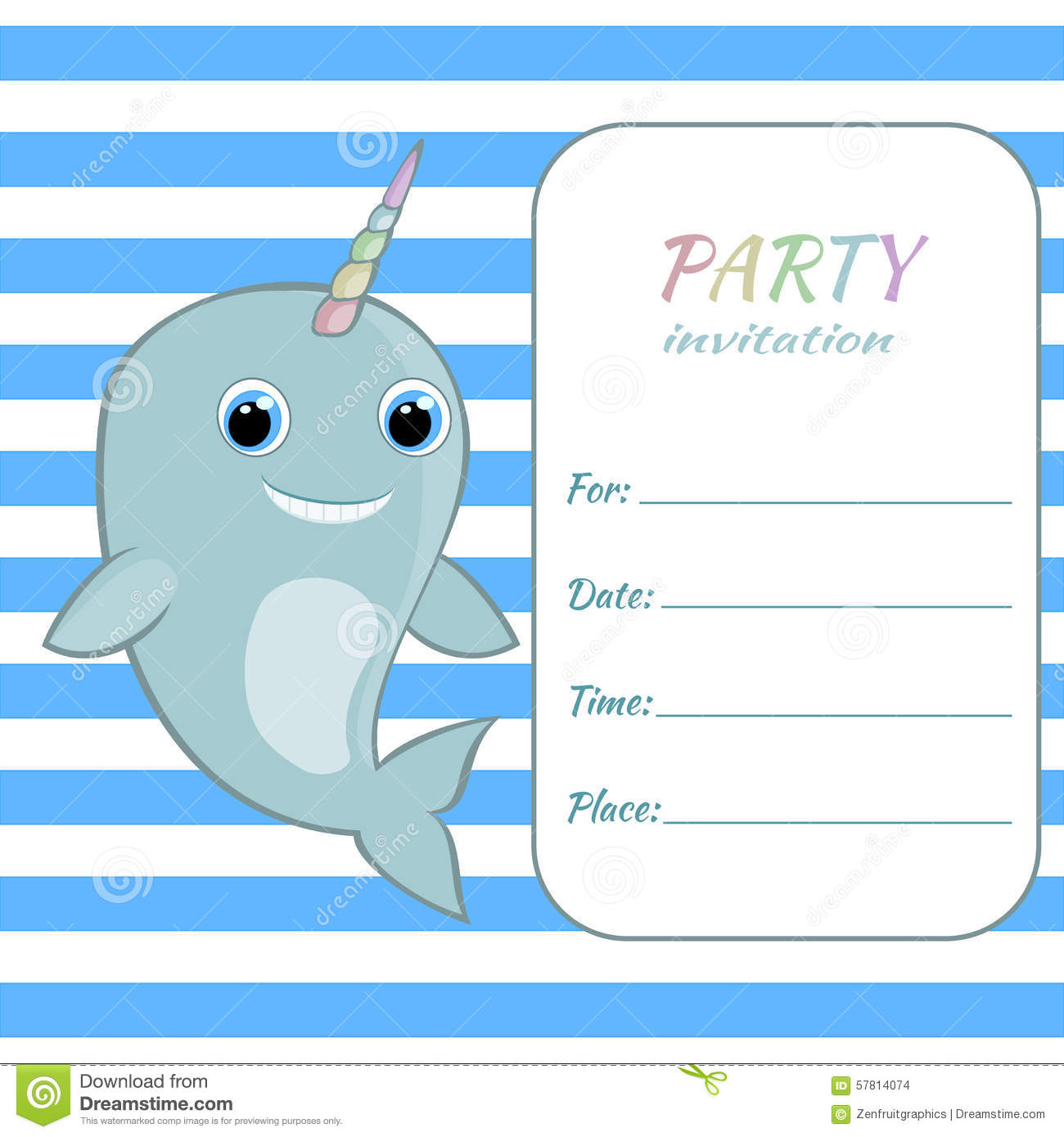 Dolphin invitations birthday free printable invitation template dolphin invitations birthday were beautiful style to make fresh invitations sample filmwisefo Gallery