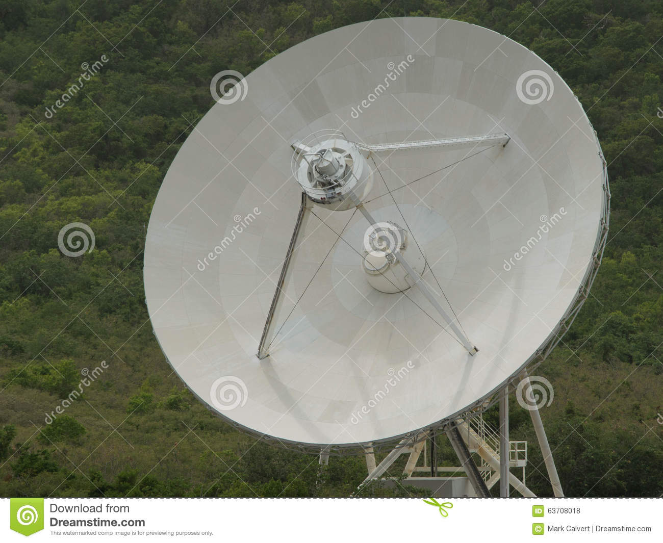 nasa satellite dish - photo #17