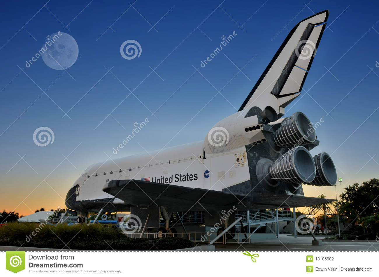 space shuttle explorer is real - photo #21