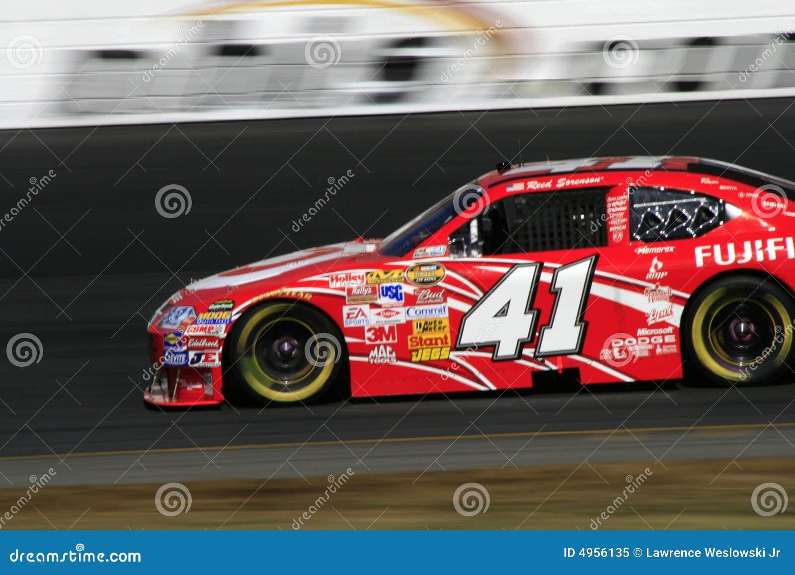 Jeff Gordon Race Car Pictures