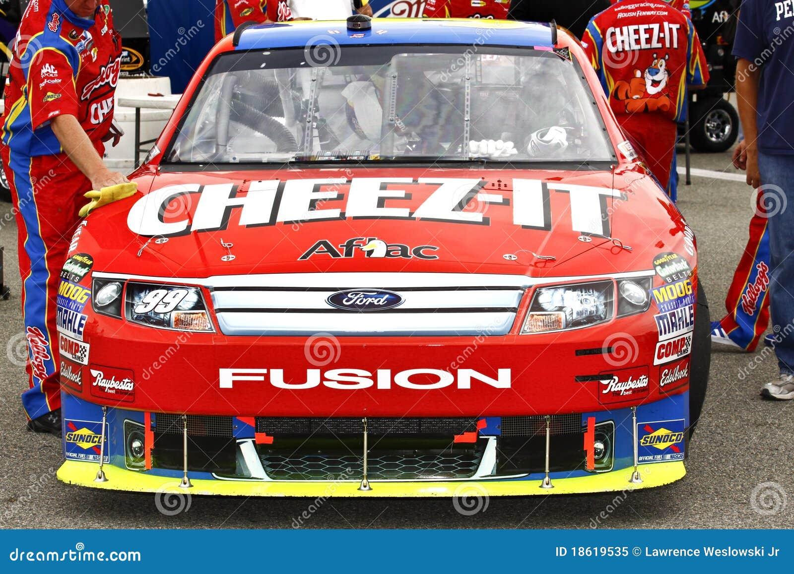 Ford Dealer Homestead >> NASCAR: Nov 21 Ford Ecoboost 300 Editorial Image | CartoonDealer.com #62791108