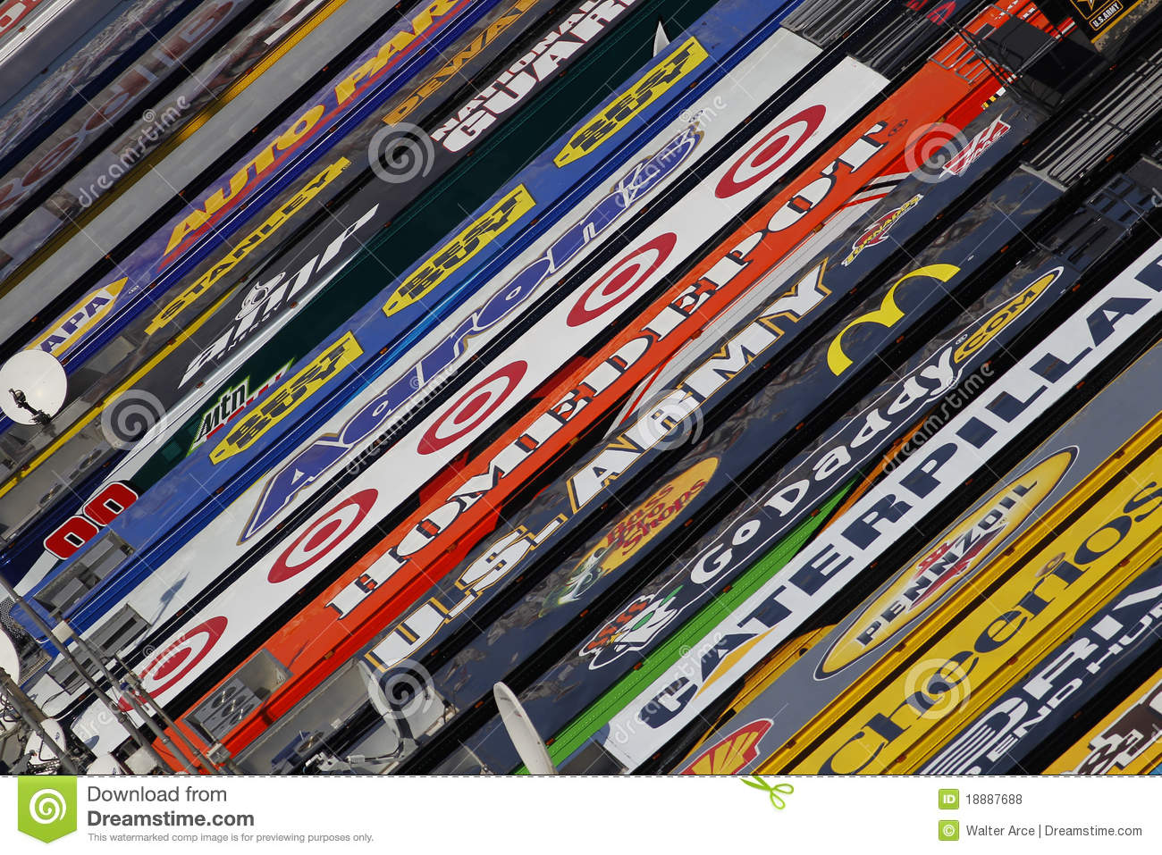 Displaying 17> Images For - Nascar Race Car Clip Art...