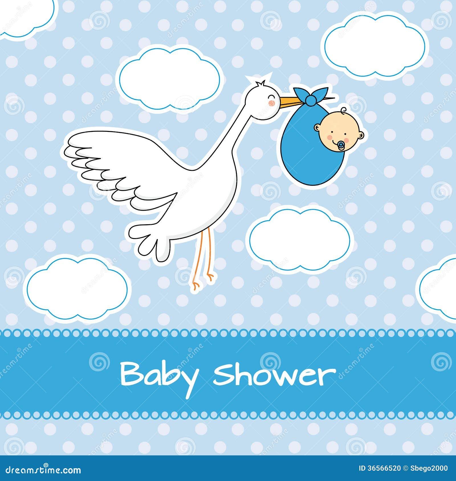 Nascimento do beb foto de stock imagem 36566520 - Fotos van de bebe garcon ...