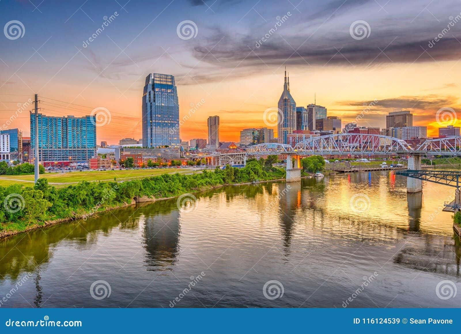 Nashville, Tennessee, Etats-Unis