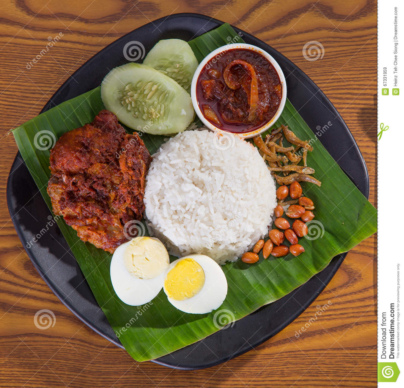 Indonesian Food: 50 of the Best Dishes You Should Eat
