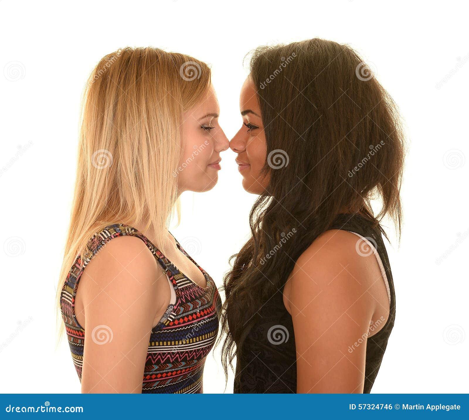Telugu girls hairy pussy