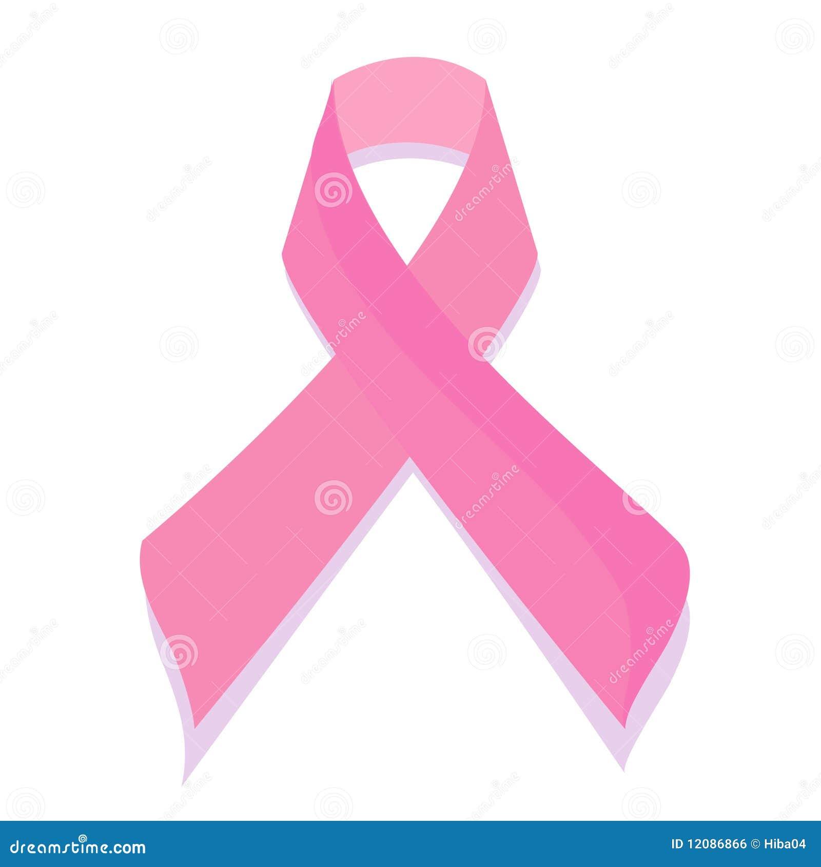 Nastro di consapevolezza del Cancer