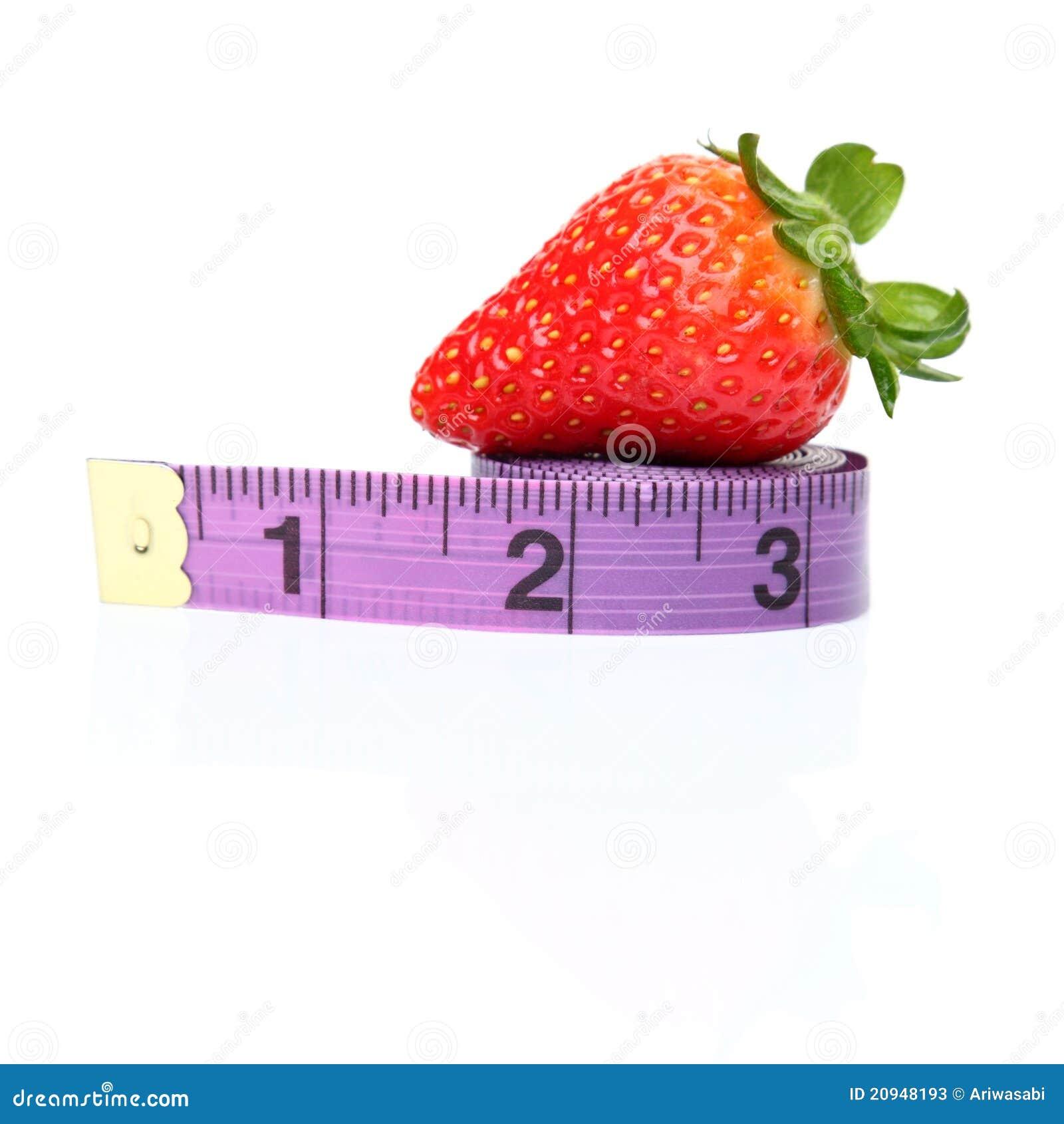 Siccome è possibile perdere il peso efficacemente prima di estate