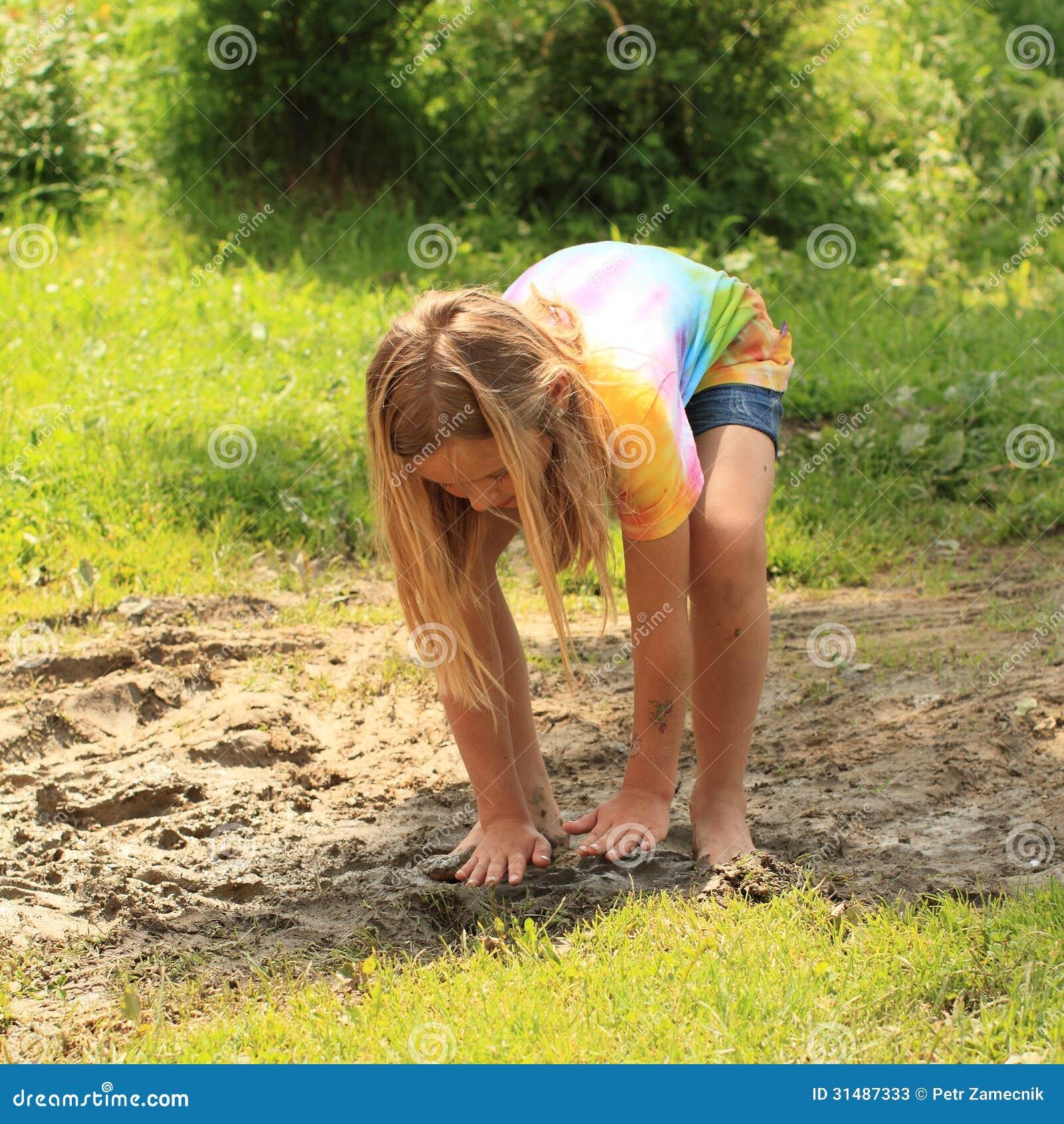 Teen boy mud wrestling gay however he