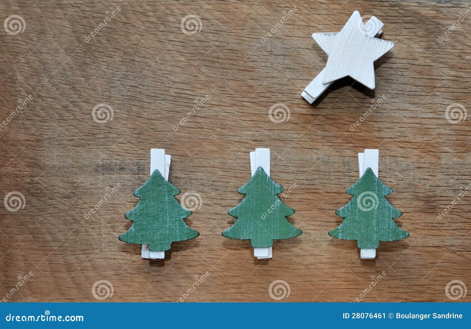nat rliche weihnachtsdekoration stockbild bild 28076461. Black Bedroom Furniture Sets. Home Design Ideas