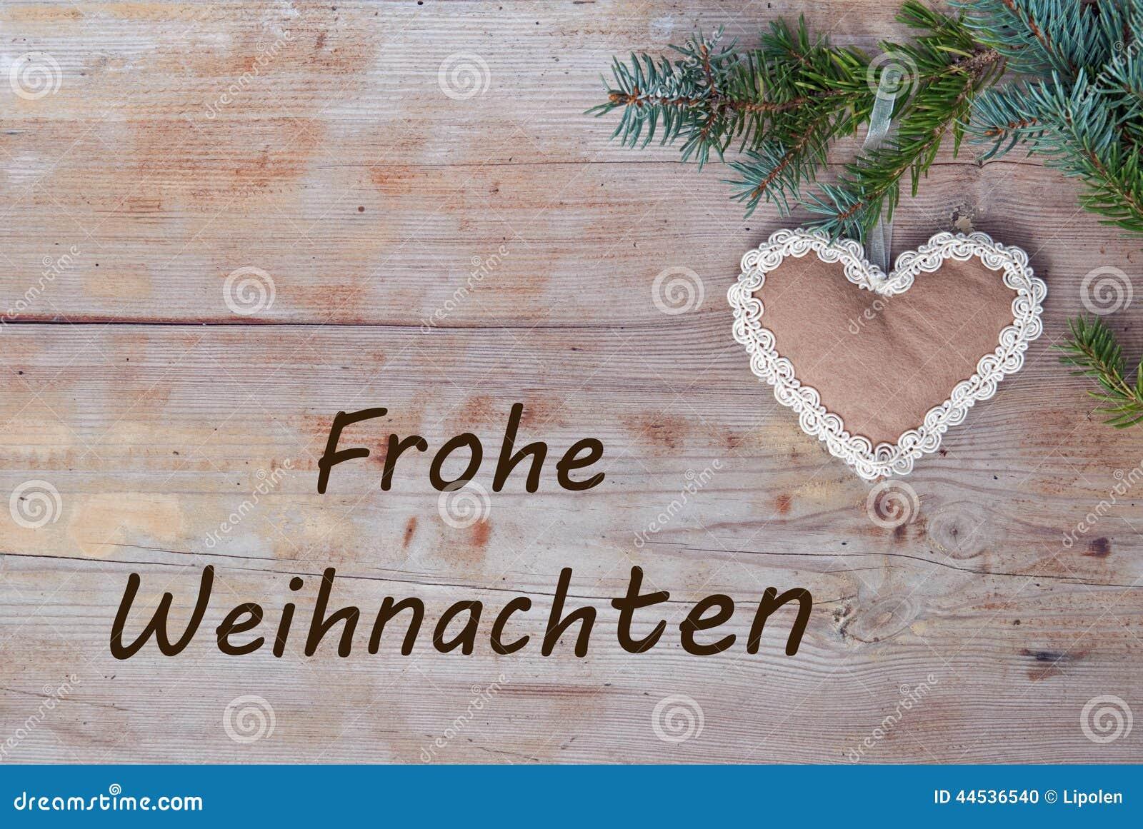 Fensterlicht Weihnachten.Naturliche Weihnachtsgrusse Auf Deutsch Frohe Weihnachten