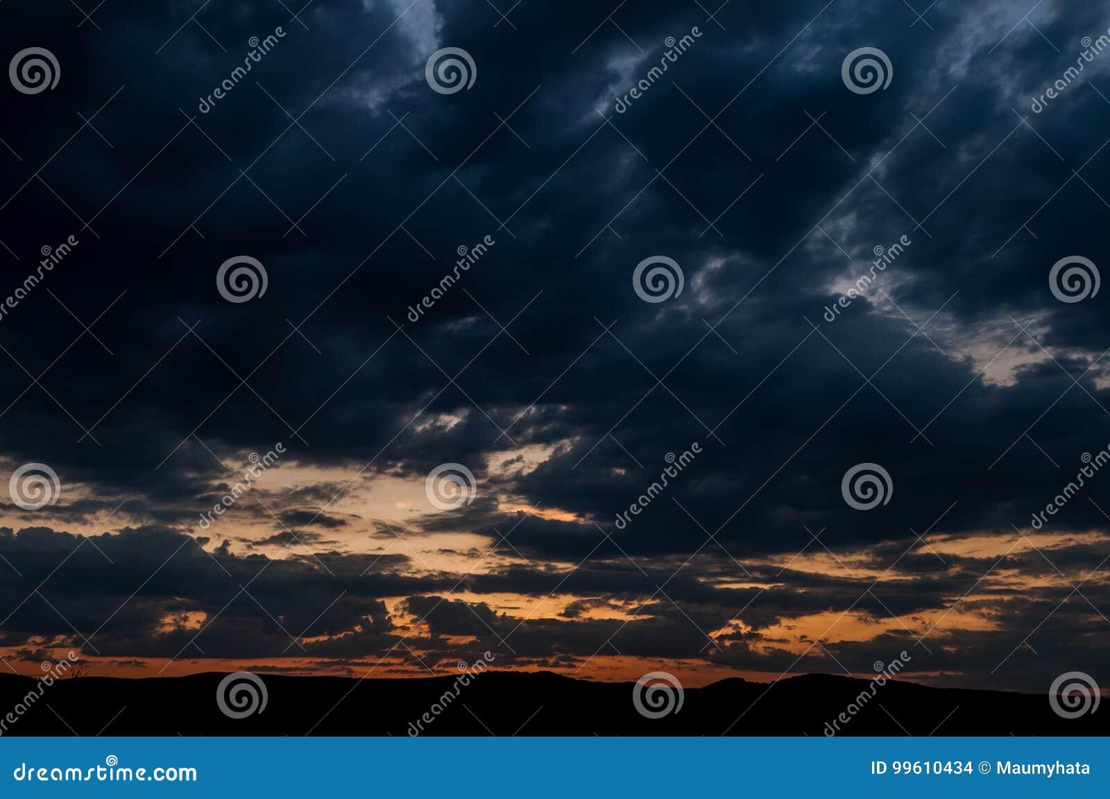 Innenarchitektur Heller Boden Ideen Von Pattern Natürlicher Sonnenuntergang-sonnenaufgang über Feld Oder Wiese
