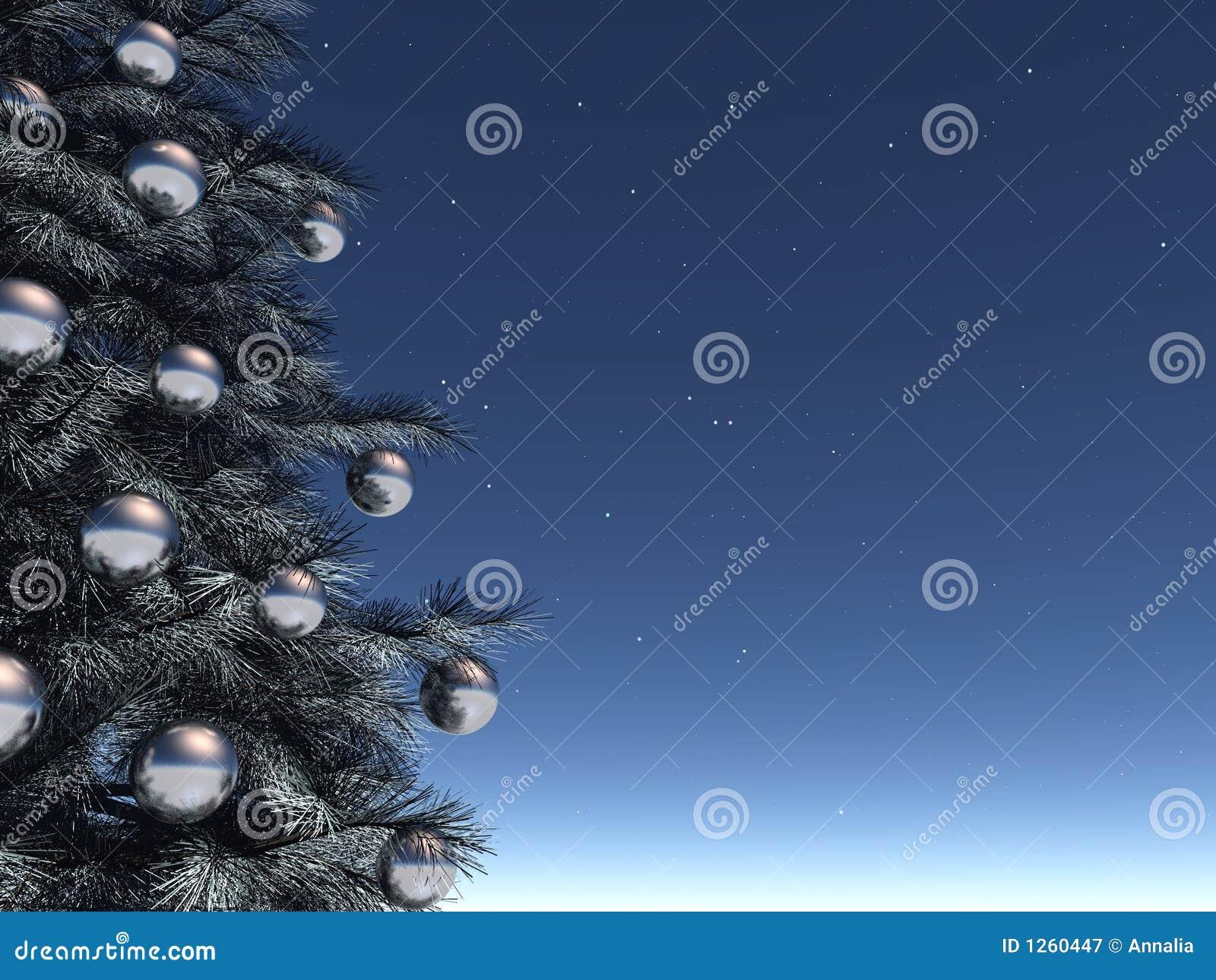Natal de brilho