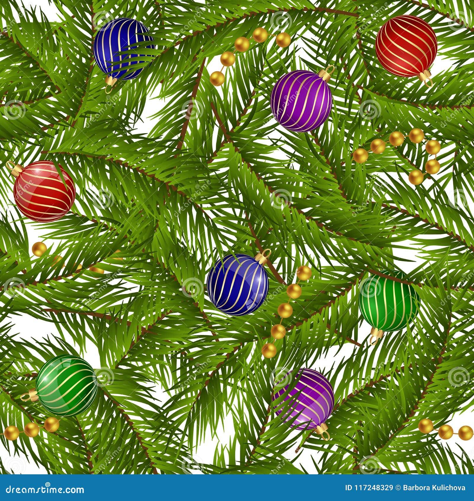 Natal sem emenda do teste padrão na terra preta