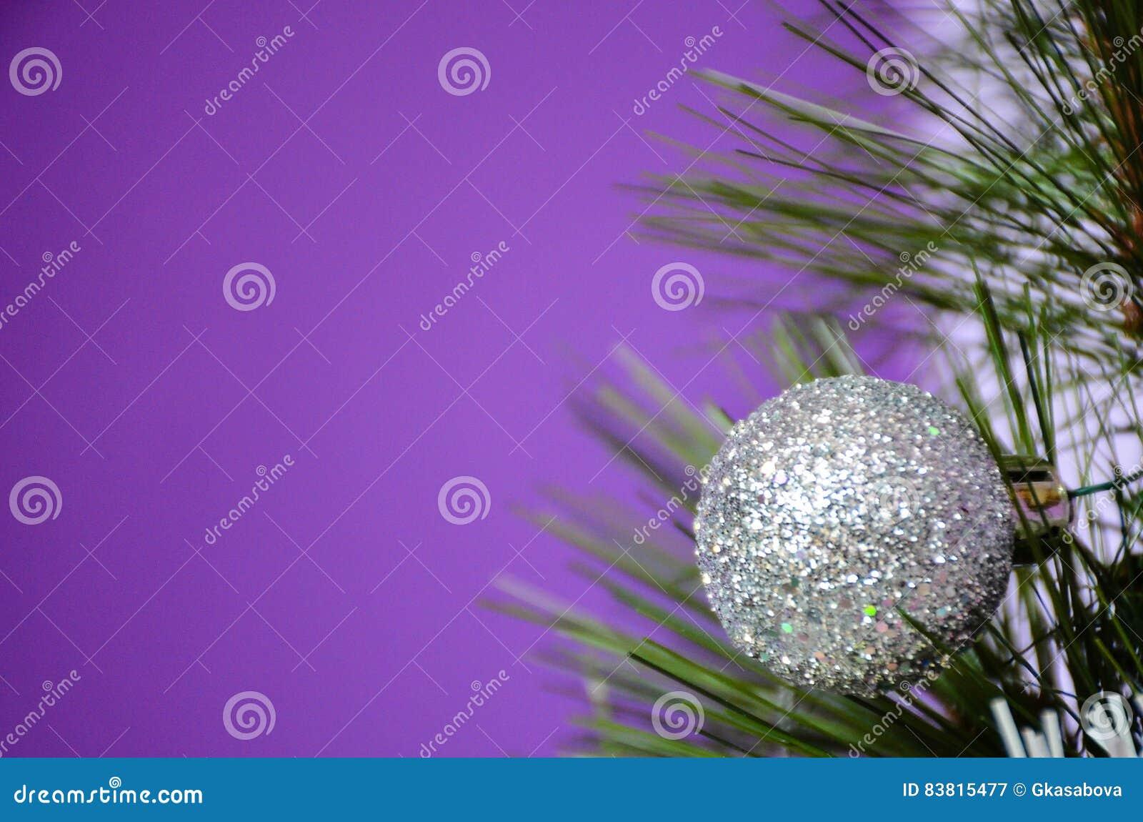 Natal três
