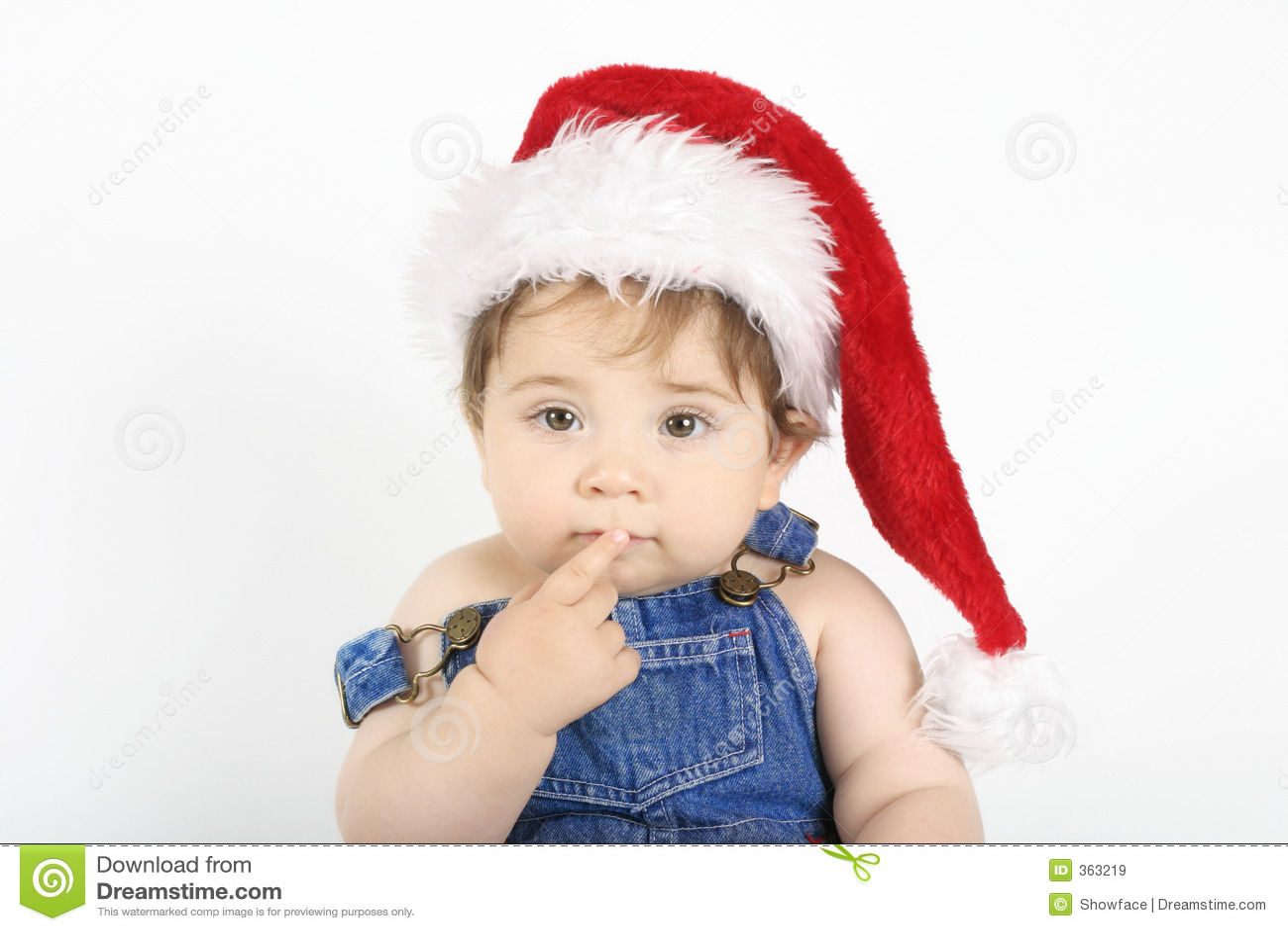 Natal Wishlist