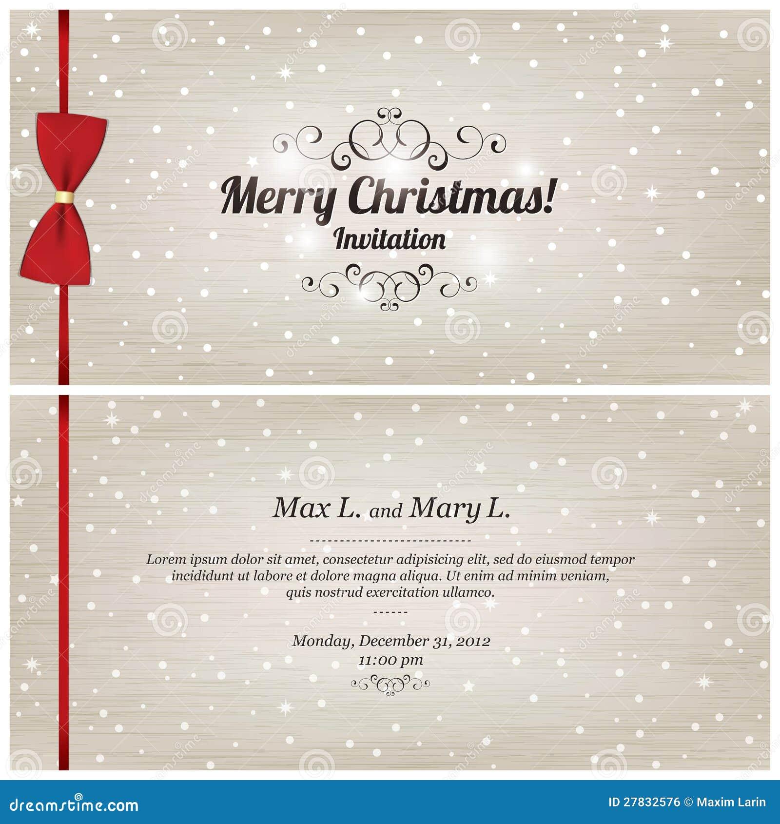 Natale & nuovo anno