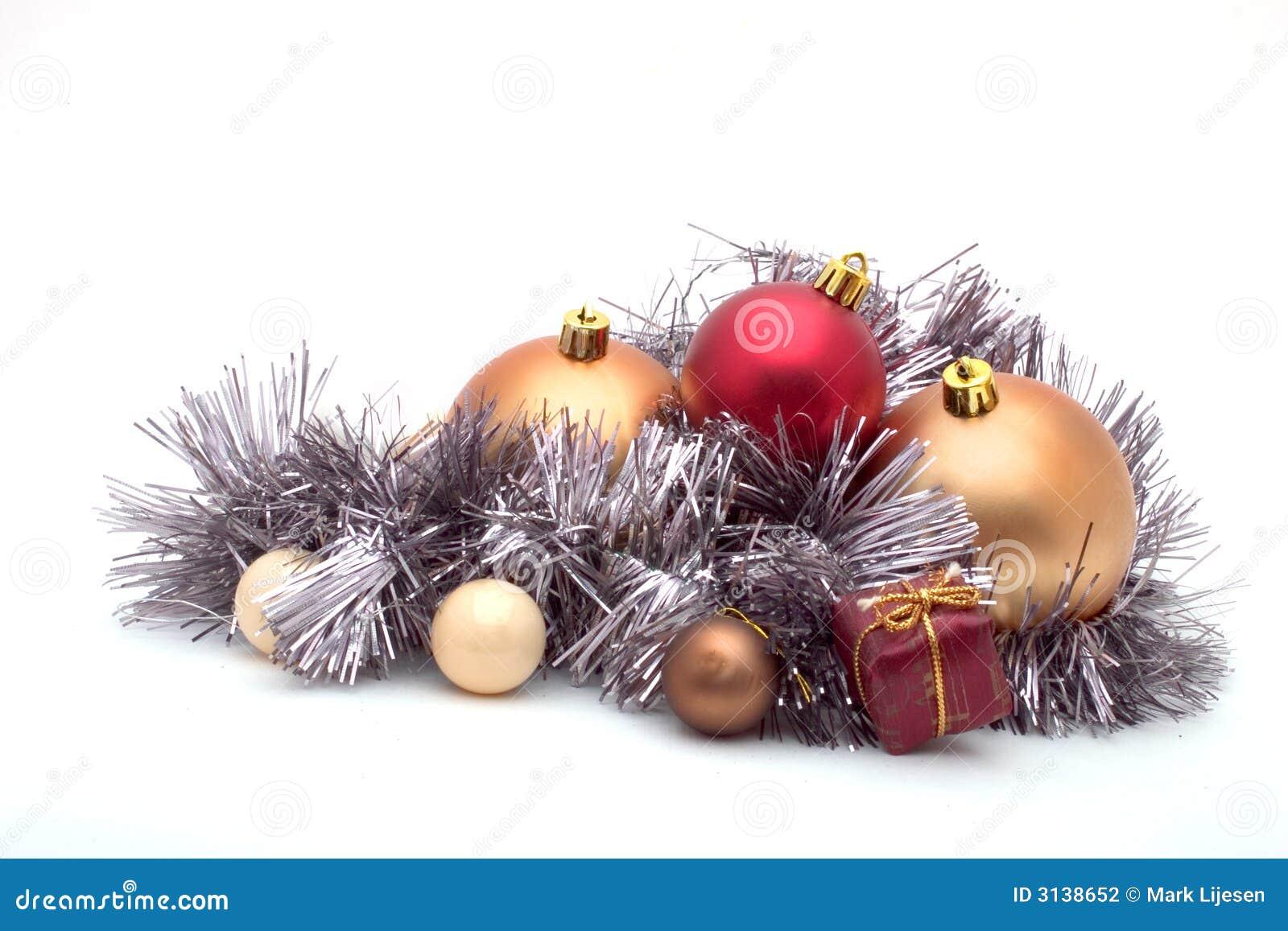 Natale ancora