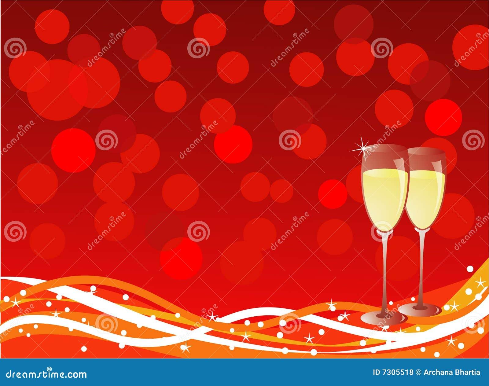 Natale/nuovo anno