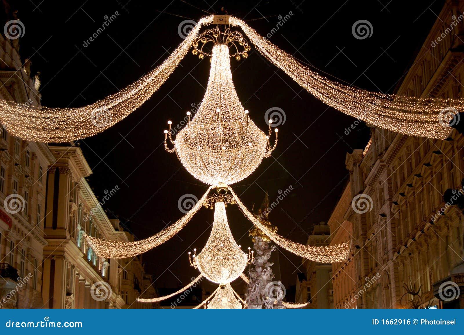 Natale a Vienna