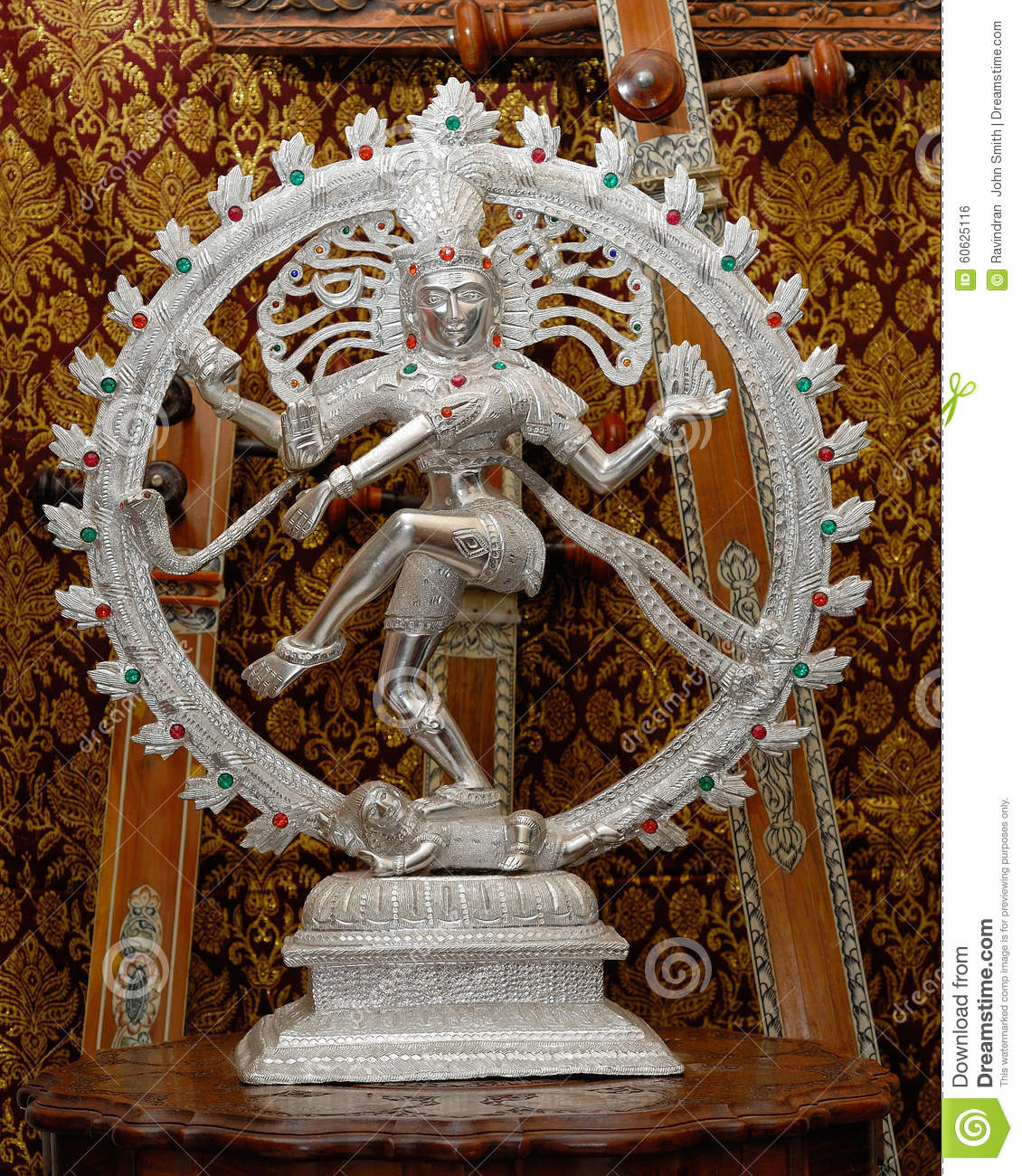 Simple Wallpaper Lord Nataraja - nataraja-lord-king-dance-depiction-hindu-god-shiva-as-cosmic-dancer-who-performs-his-divine-dance-to-60625116  Snapshot_571110.jpg